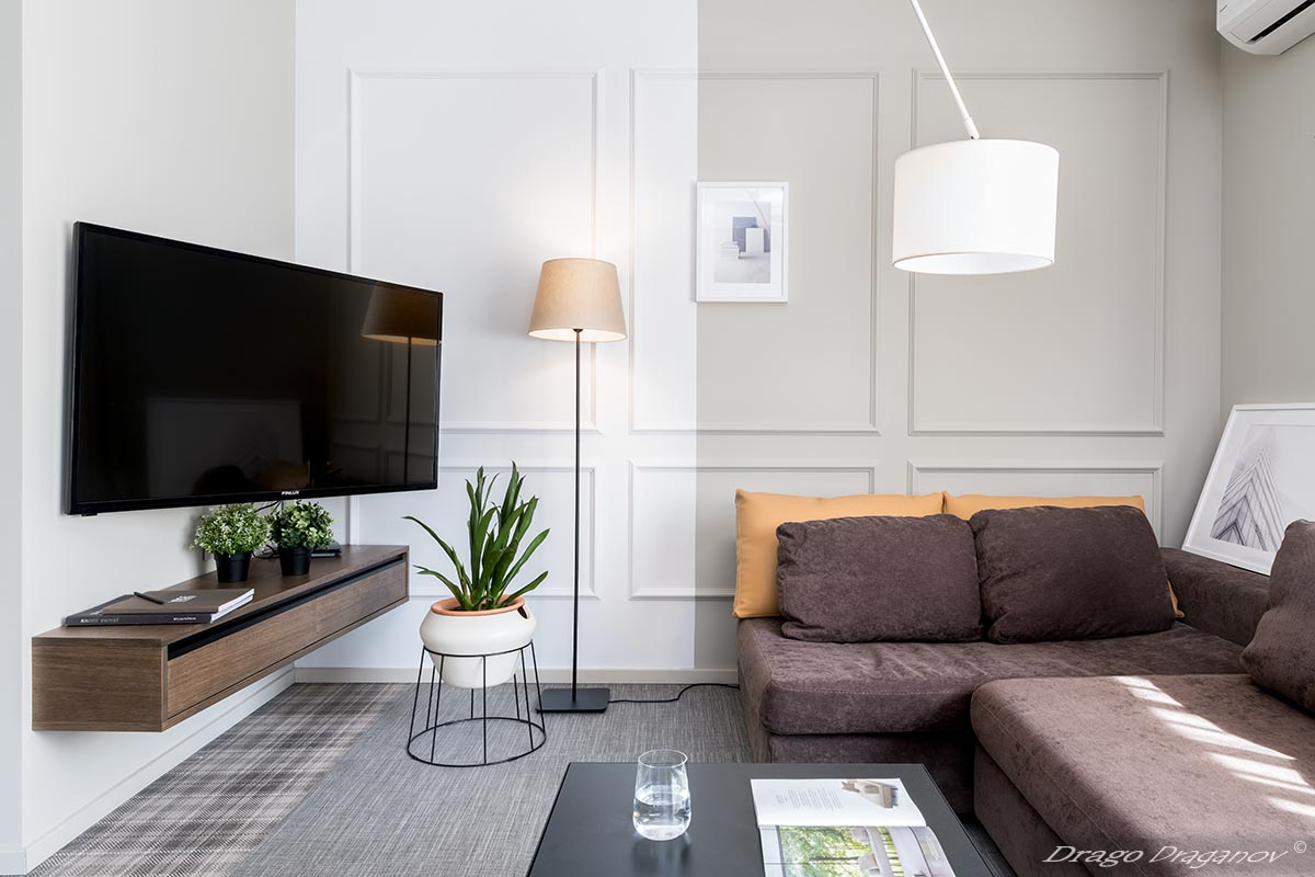 interiorna fotografiq-airbnb