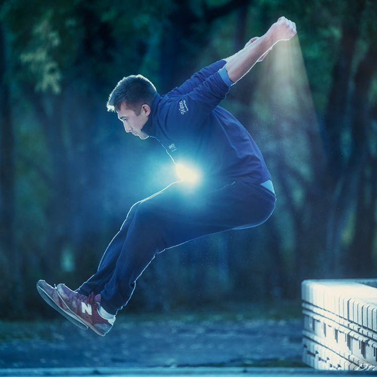 Editorial Photography, Sports, Jumpers