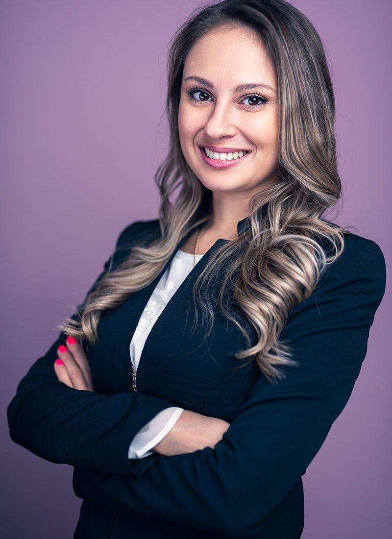 Corporate Photography, Dentist, Viktoria Dental