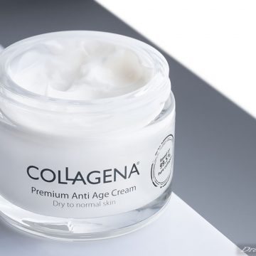 collagena cosmetics bulgaria